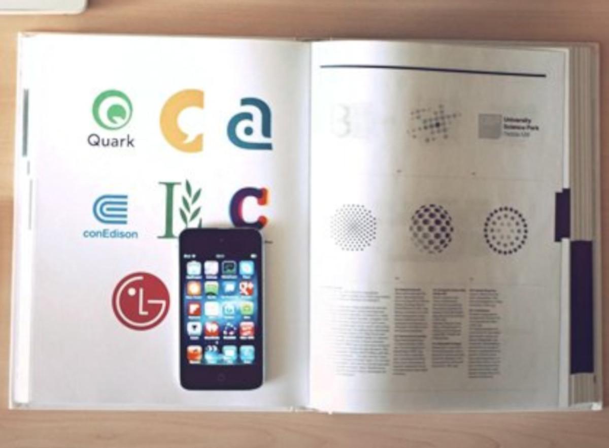 Communication design_