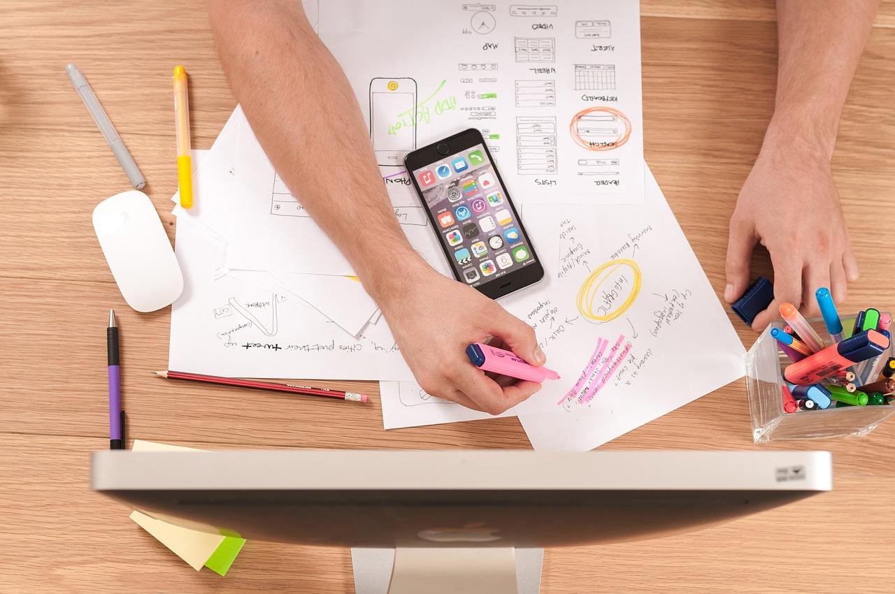 Social Innovation design-ns