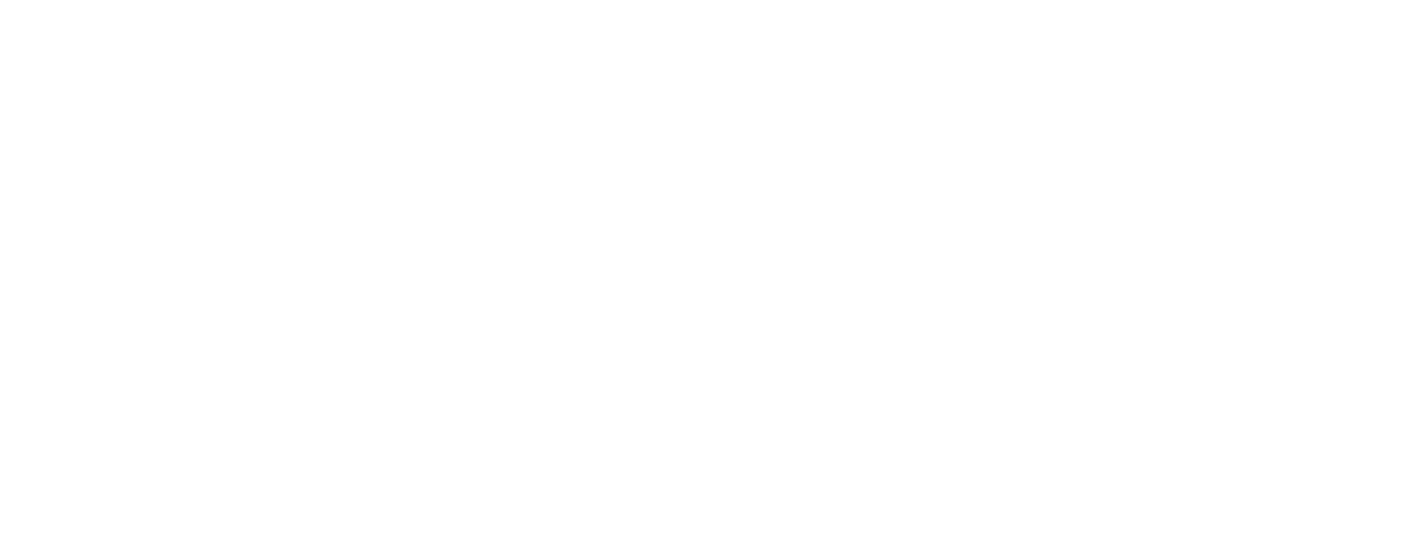IAAD_Logotipo_bianco