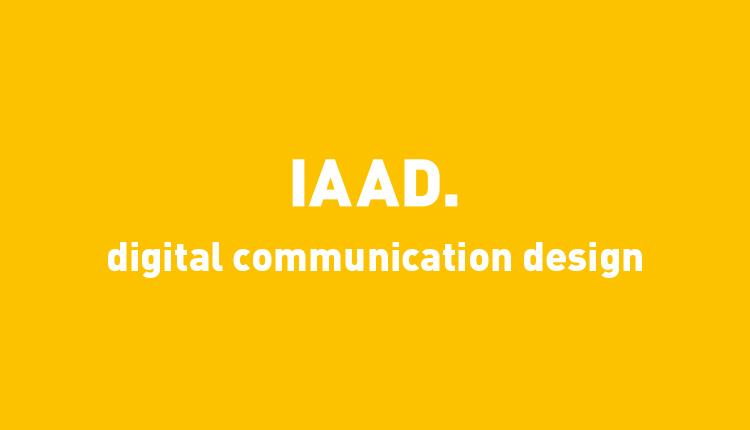 Digital communication design