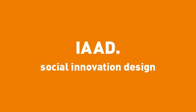 Social Innovation design